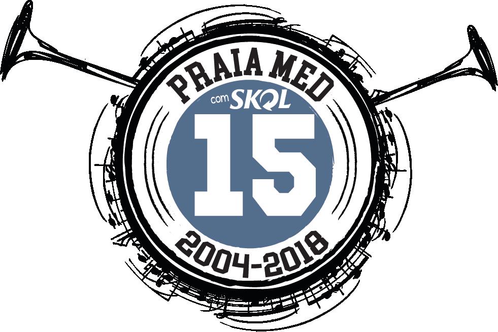 Logo_Med_15